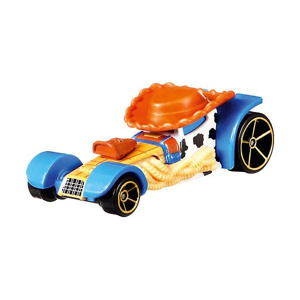 цена на Mattel Премиальная машинка Hot Wheels