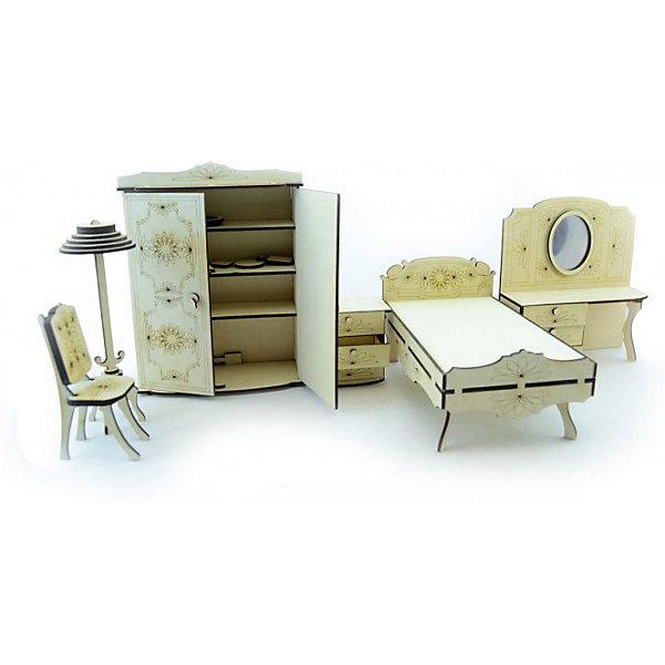 Lemmo Набор мебели Спальня