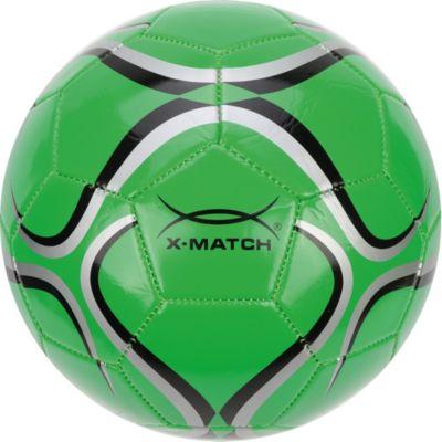 X-Match Мяч футбольный X-Match, 22 см