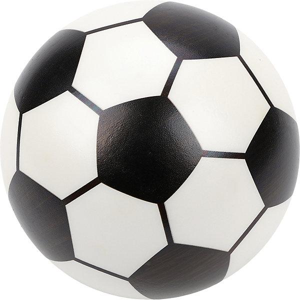 Мяч Наша игрушка