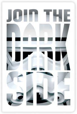 Звездные войны Книга для записей LEGO Star Wars Штормтрупер, 96 листов printio звездные войны star wars