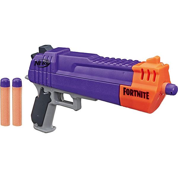 Hasbro Бластер Nerf Fortnite