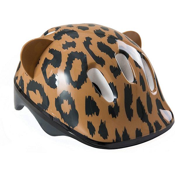 Защитный шлем Happy Baby ShellixЗащита<br>Характеристики:<br><br>• тип товара: шлем<br>• страна бренда: Великобритания<br> <br><br>Шлем имеет необычный дизайн. Он служит для защиты головы во время занятий спортом. При использовании модель должна плотно прилегать к голове и быть. При повреждении шлема, его защитные свойства снижаются.