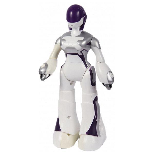 WowWee Мини-Робот Wow Wee Femisapien