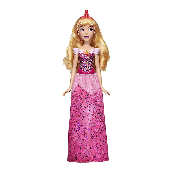 Hasbro Кукла Disney Princess, Аврора