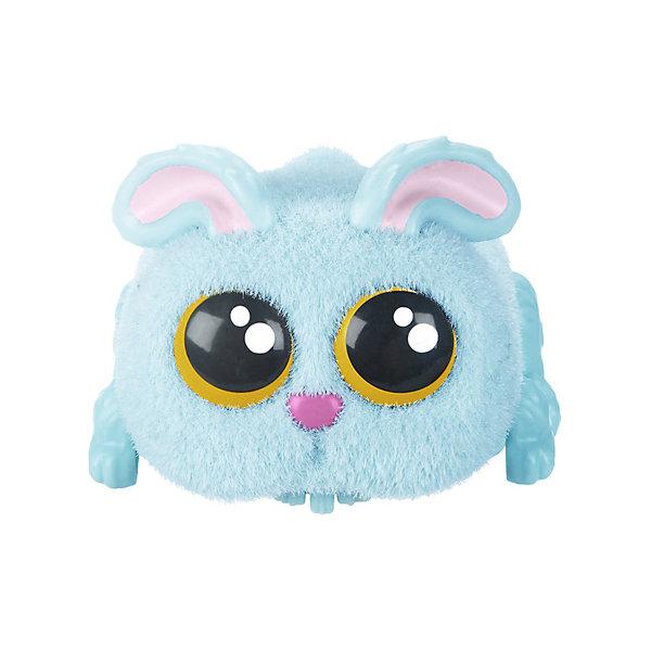 Hasbro Интерактивная игрушка Yellies Кролик, Сэр Баннингтон