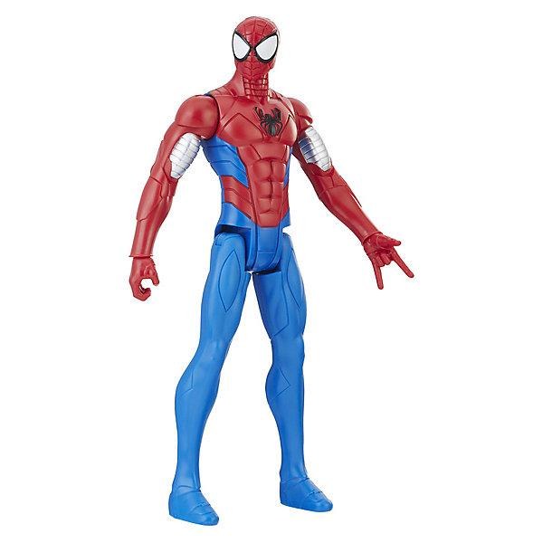 Фигурка Spider-Man Power Pack
