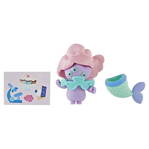 Купить Коллекционная фигурка Ugly Dolls, Трей, Hasbro, Китай, Женский