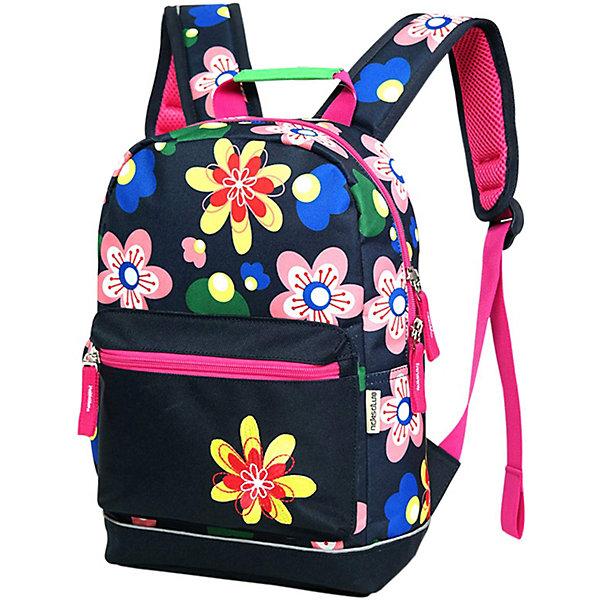 Target Collection Дошкольный рюкзак «Цветочек»