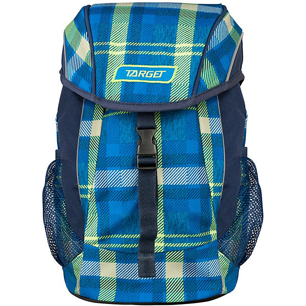 Target Collection Дошкольный рюкзак «Парашютист»
