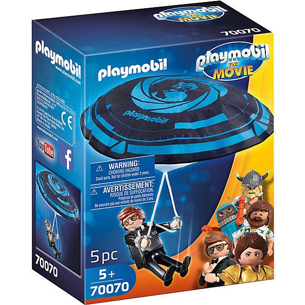 PLAYMOBIL® Конструктор Playmobil