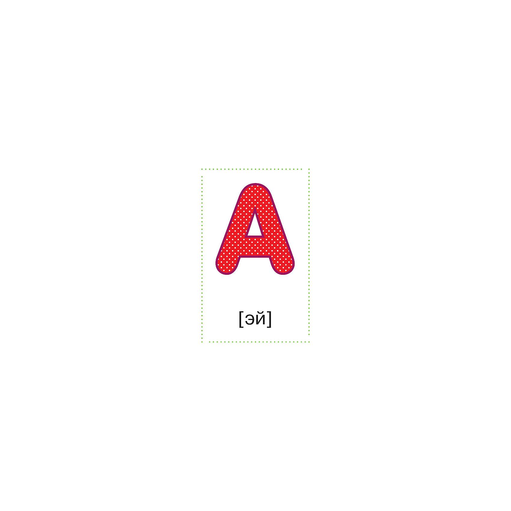 Букварь в картинках английский язык полезные карточки