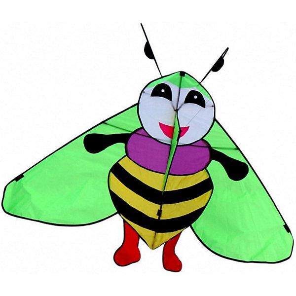 Bradex Воздушный змей Bradex, Пчелка Мия