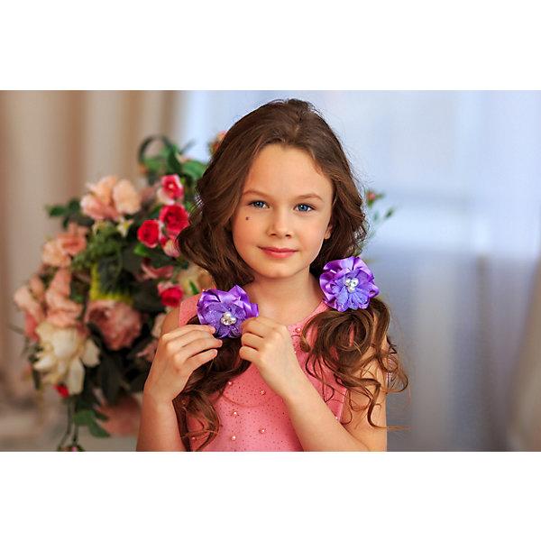 Aliciia Резинка Aliciia, 2 шт