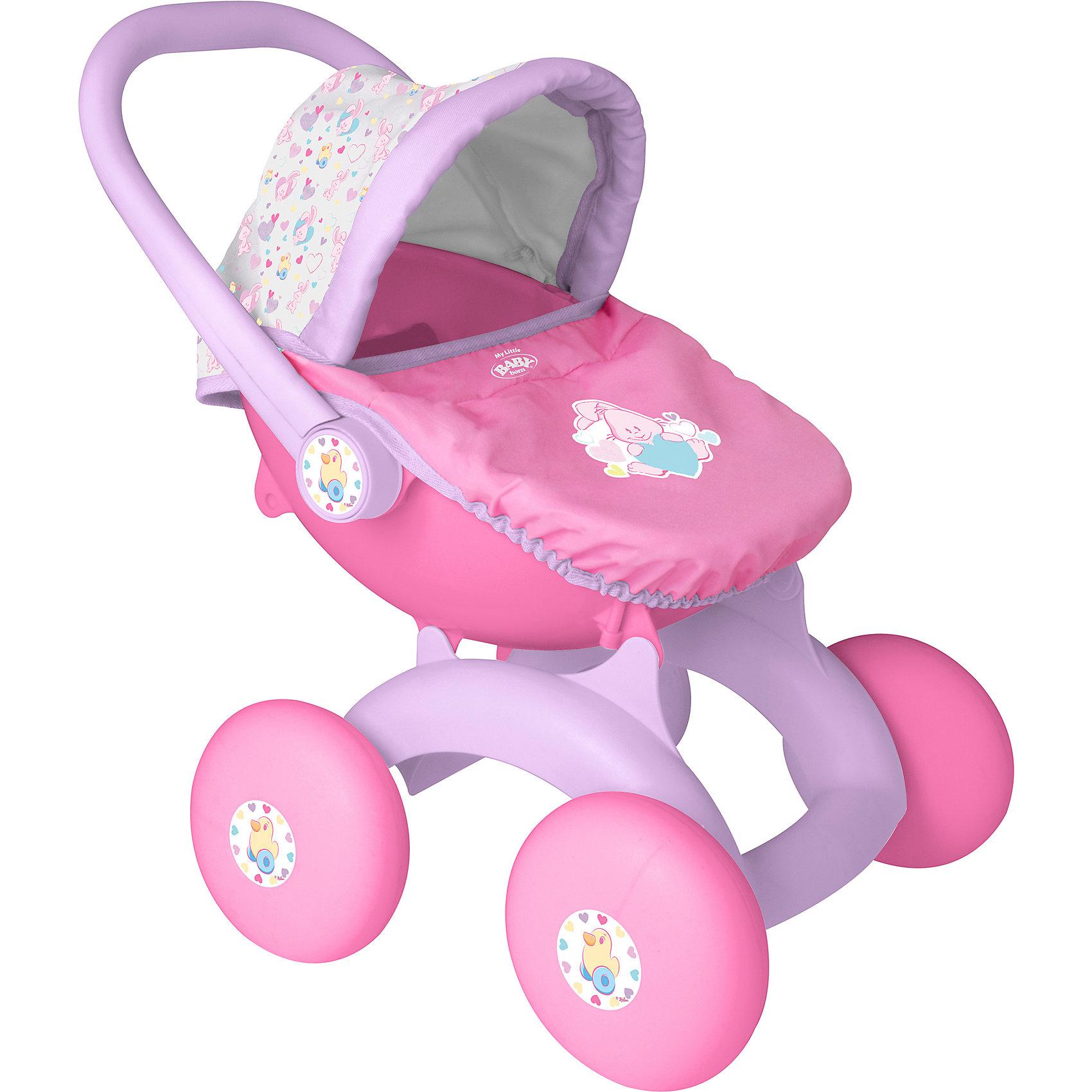 Картинки беби бонов и колясок
