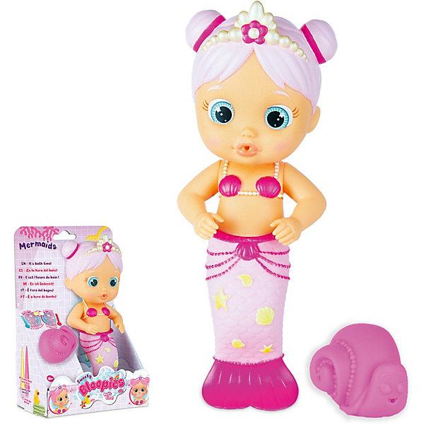 IMC Toys Кукла-русалочка Bloopies Babies Свити, 26 см