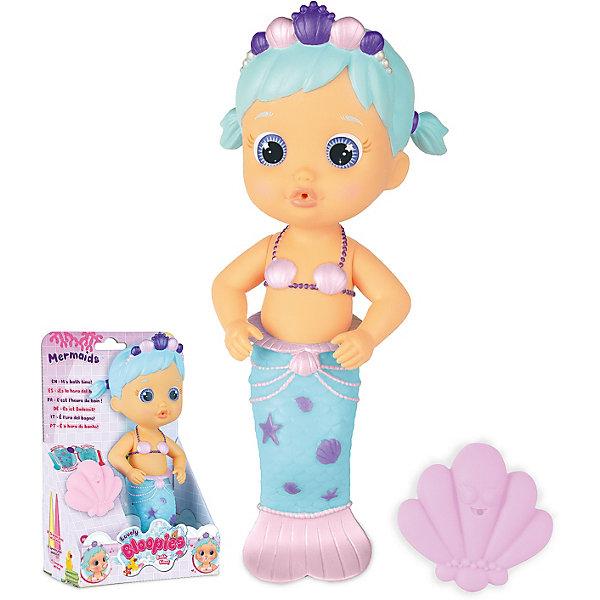 IMC Toys Кукла-русалочка Bloopies Babies Лавли, 26 см