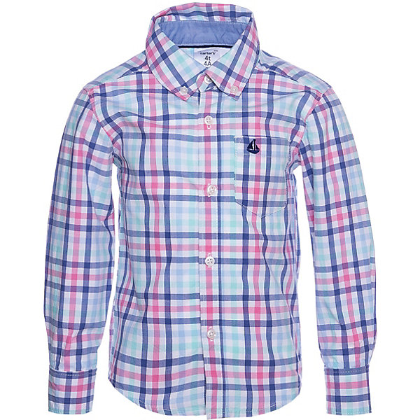 Купить со скидкой Рубашка Carter's