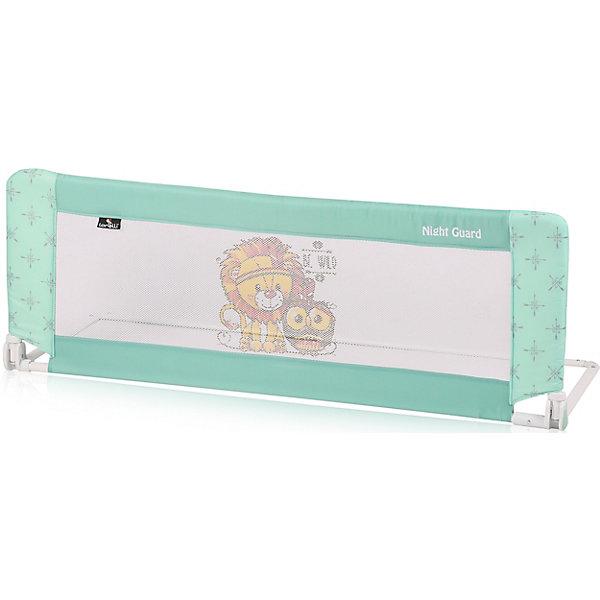 кроватки для кукол Lorelli Защитный барьер для кроватки Lorelli Night Guard,