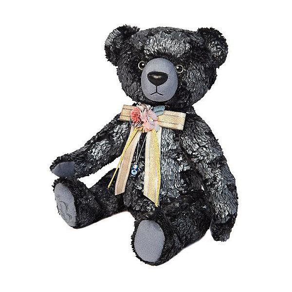 Budi Basa Мягкая игрушка Budi Basa Медведь БернАрт, , 30 см