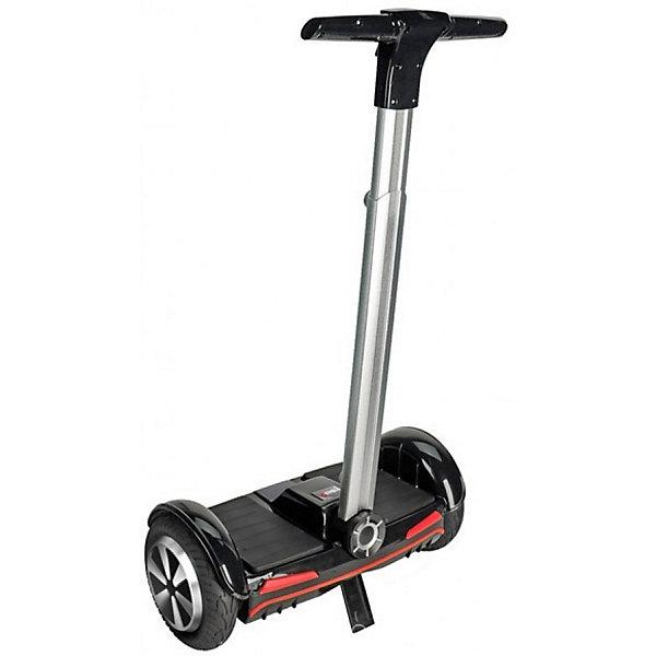 iconBIT Сигвей Smart Scooter S,