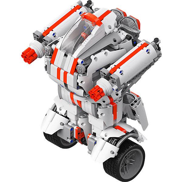Купить Робот-трансформер Xiaomi Mi Robot Builder, Bunny, Китай, разноцветный, Унисекс