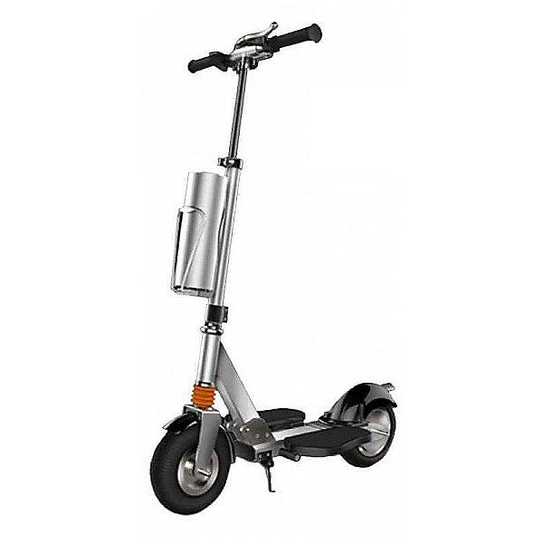 Купить Электросамокат Airwheel Z3, белый, Китай, Унисекс