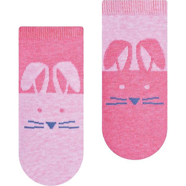 Steven Укороченные носки