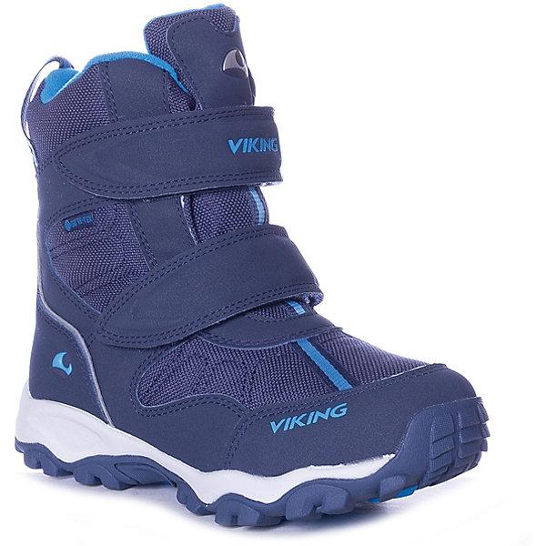 VIKING Ботинки Viking Bluster II GTX
