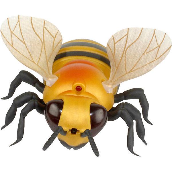 1Toy Робот на инфракрасном управлении Robo Life Робо - пчела