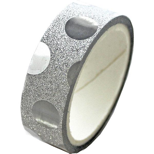 цена Феникс-Презент Декоративная самоклеющаяся лента Феникс-Презент