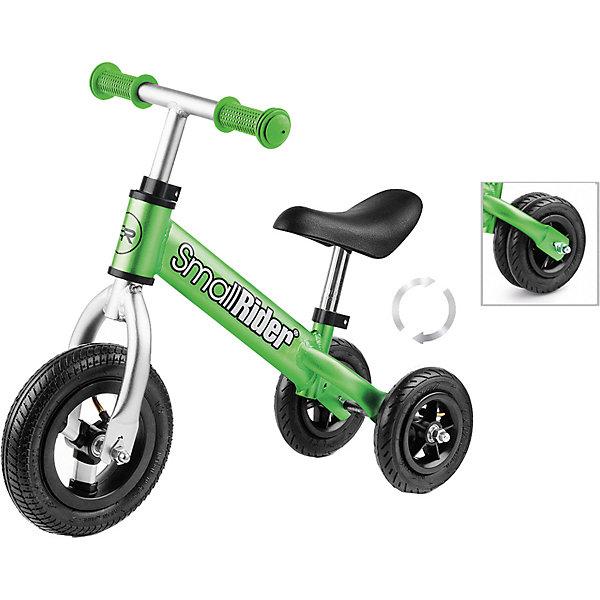 Small Rider Беговел Jimmy,