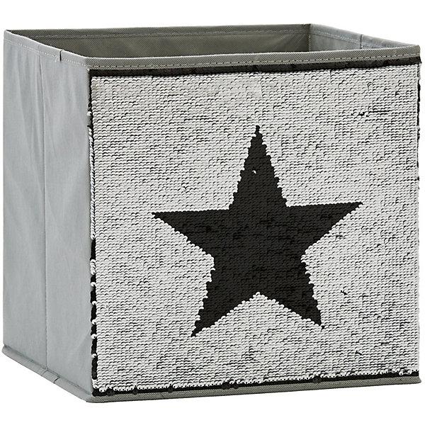 STORE IT! Коробка для хранения Store it Звезда