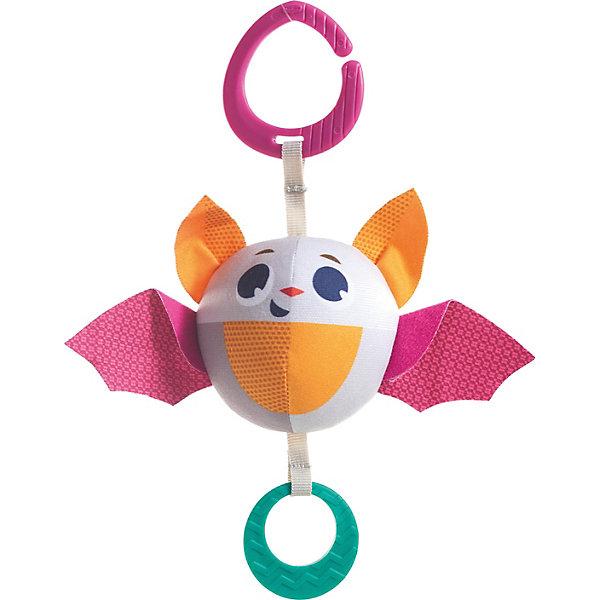 Tiny Love Игрушка-подвеска Tiny Love «Летучая мышка»