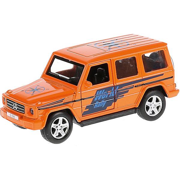 Машина Технопарк Ford Kuga Sport