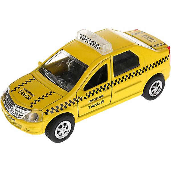 ТЕХНОПАРК Машина Технопарк Renault Logan Такси технопарк автомобиль газель маршрутное такси