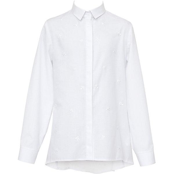 SLY Блузка для девочки
