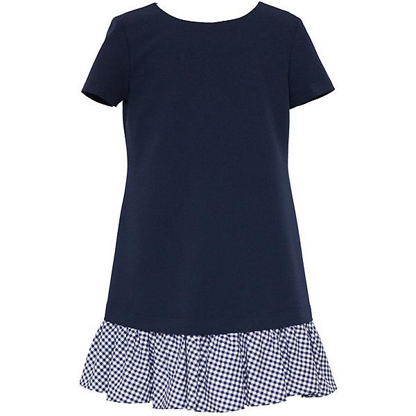 SLY Платье SLY для девочки