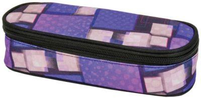 MagTaller Пенал-косметичка Magtaller Case