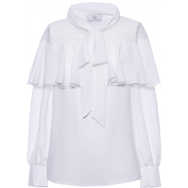 Tamarine Блузка Tamarine блузка lime блузка с завязками
