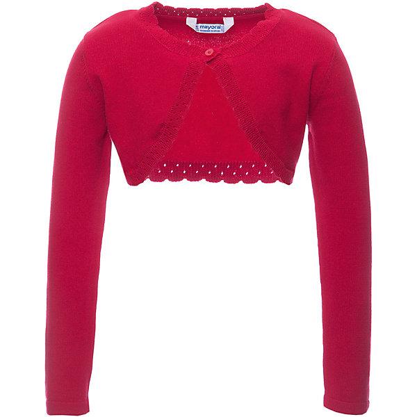 Mayoral Кардиган Mayoral playboy 4916 пара пижамы мужская одежда кардиган кардиган весна и лето с длинными рукавами мужская пижама set pink lan gang xxl