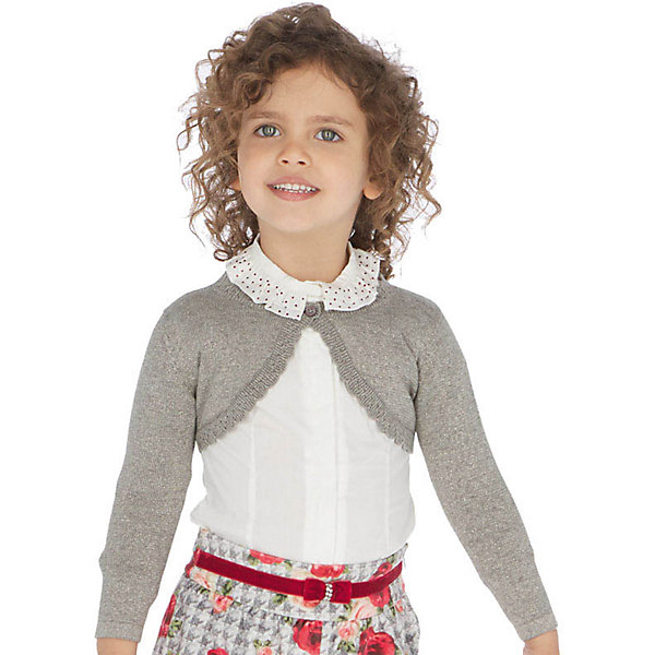Mayoral Кардиган Mayoral хлопок эпохи purcotton детей клип хлопчатобумажной ткани является хорошим другом 120x150cm мешок