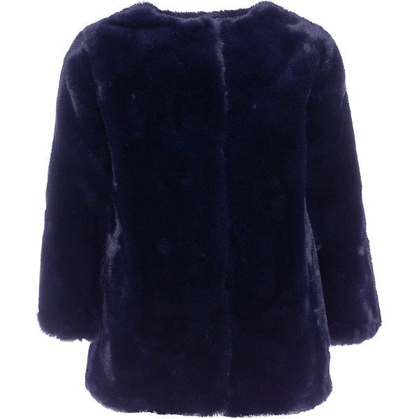Пальто Mayoral фото