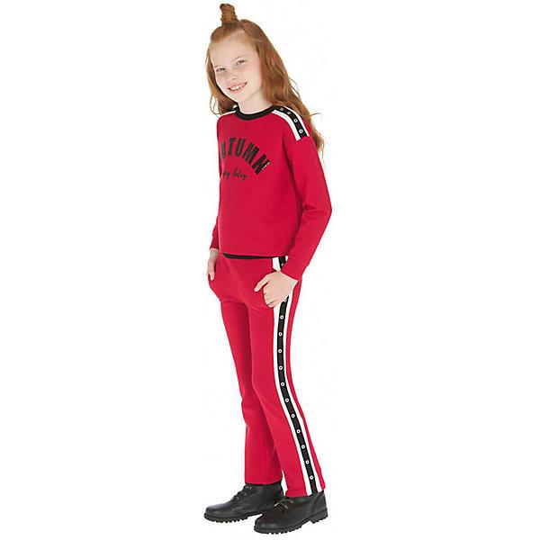Mayoral Спортивный костюм Mayoral топ спортивный anta anta mp002xw1gqcb