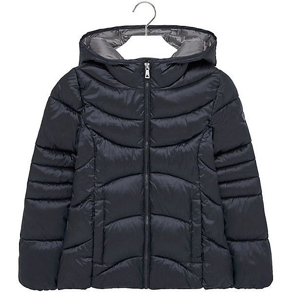 Mayoral Демисезонная куртка Mayoral