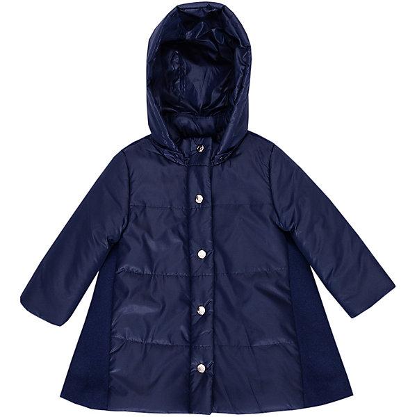 Купить Куртка Mayoral, Китай, темно-синий, 92, 68, 80, 74, 86, 98, Женский