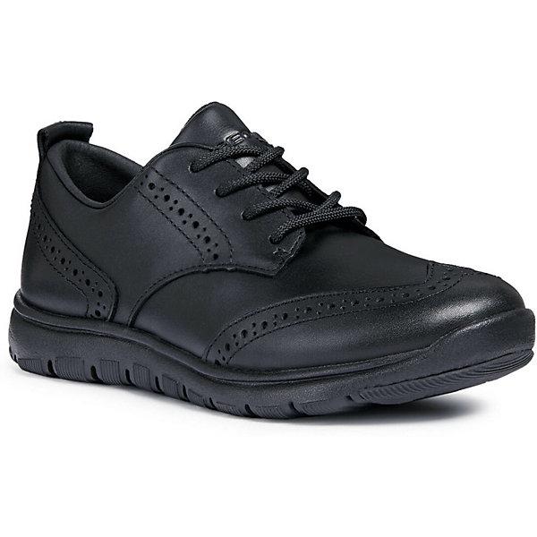 Купить со скидкой Туфли Geox