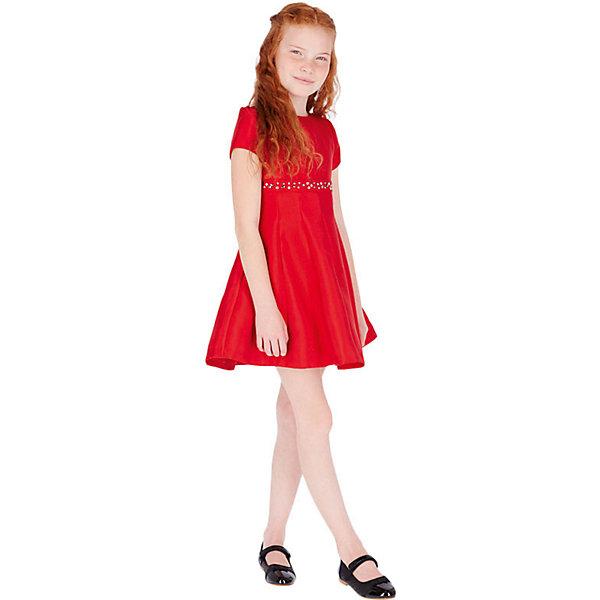 Mayoral Нарядное платье Mayoral