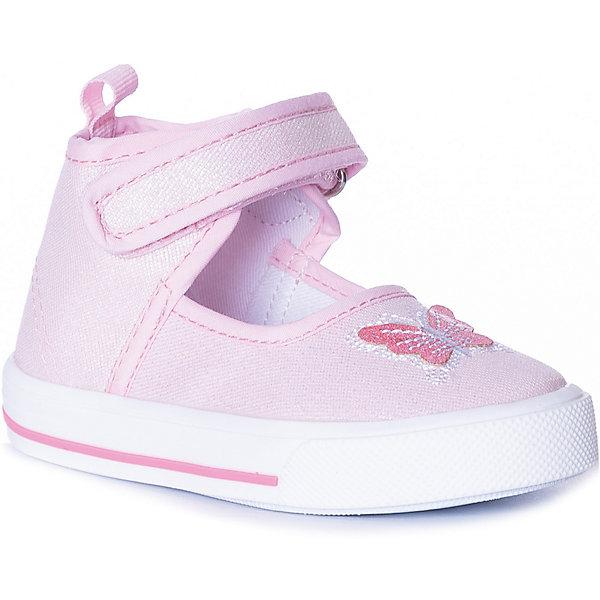 Туфли Mursu 11676899