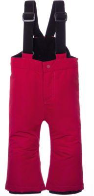 COLOR KIDS Полукомбинезон Color Kids Runferland Softshell